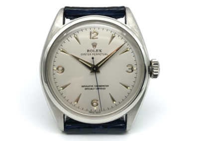 Rolex – Oyster Perpetual – Ref. 6084