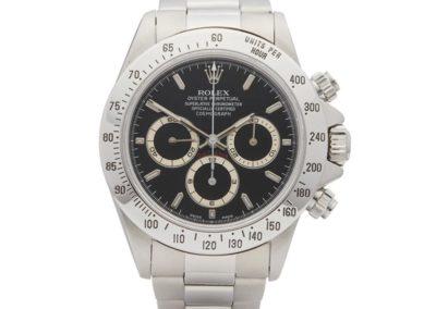 Rolex – Daytona – Ref. 16520