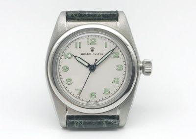 Rolex – Oyster – Ref. 2765