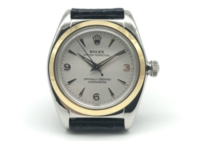 Rolex – Oyster Perpetual – Ref. 4419
