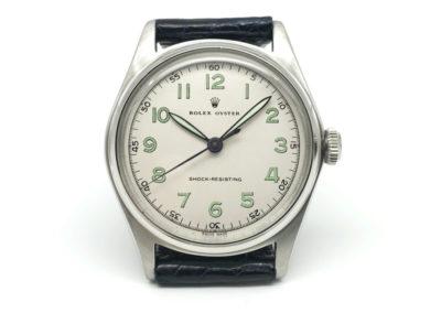 Rolex – Oyster – Ref. 4444