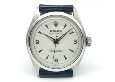 Rolex – Oyster Perpetual – Ref. 6106
